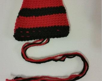 Free Shipping Cast Toe Covers Socks, Crochet Toe Sock, Cast Toe Sock, Custom Color Handmade Cast Toe Covers, Toe Covers