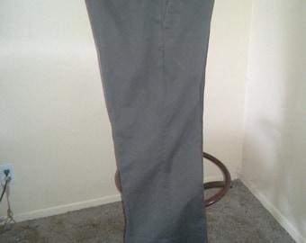 Men's Docker casual pants
