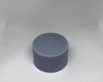 Tea Tree Peppermint Soap