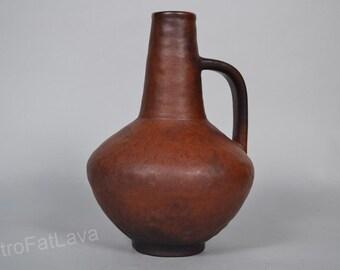 SALE!  . Carstens Tönnieshof handled vase - 1507-27