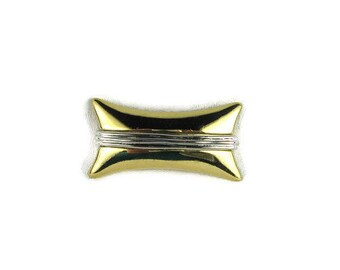 Vintage Givenchy Brooch