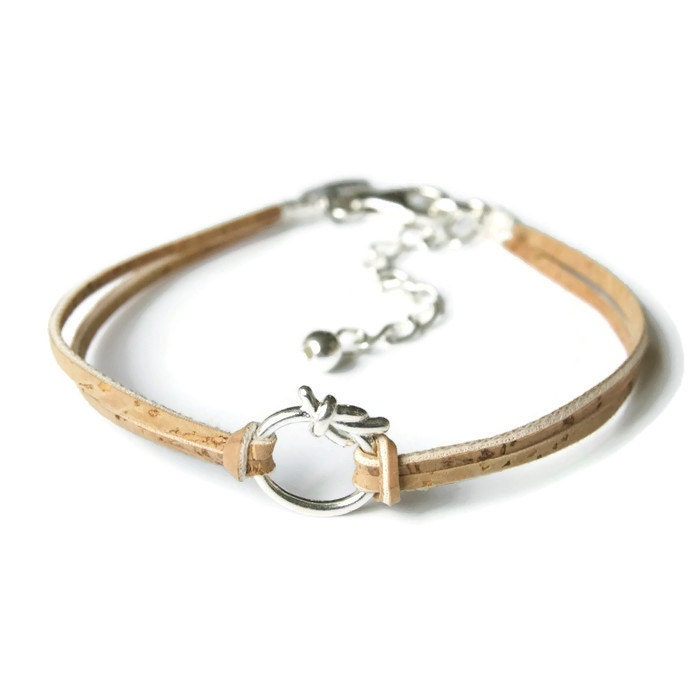 bracelet d 39 amiti bijou symbole lien d 39 amour li ge. Black Bedroom Furniture Sets. Home Design Ideas