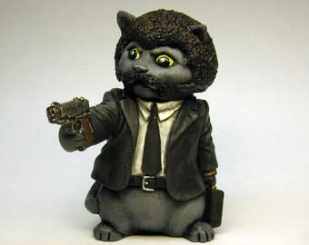 Meowles Winnfield