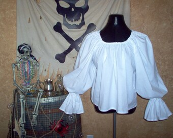 Renaissance Chemise Available In Other Colors