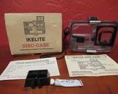 IKELITE Disc Case Model 5...