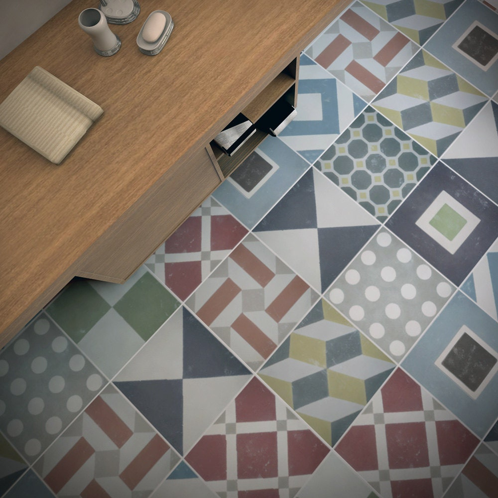 Floor tiles flooring portuguese tiles floor vinyl zoom dailygadgetfo Image collections
