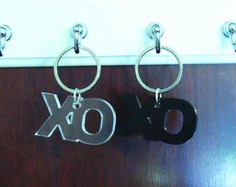 XO Keychain