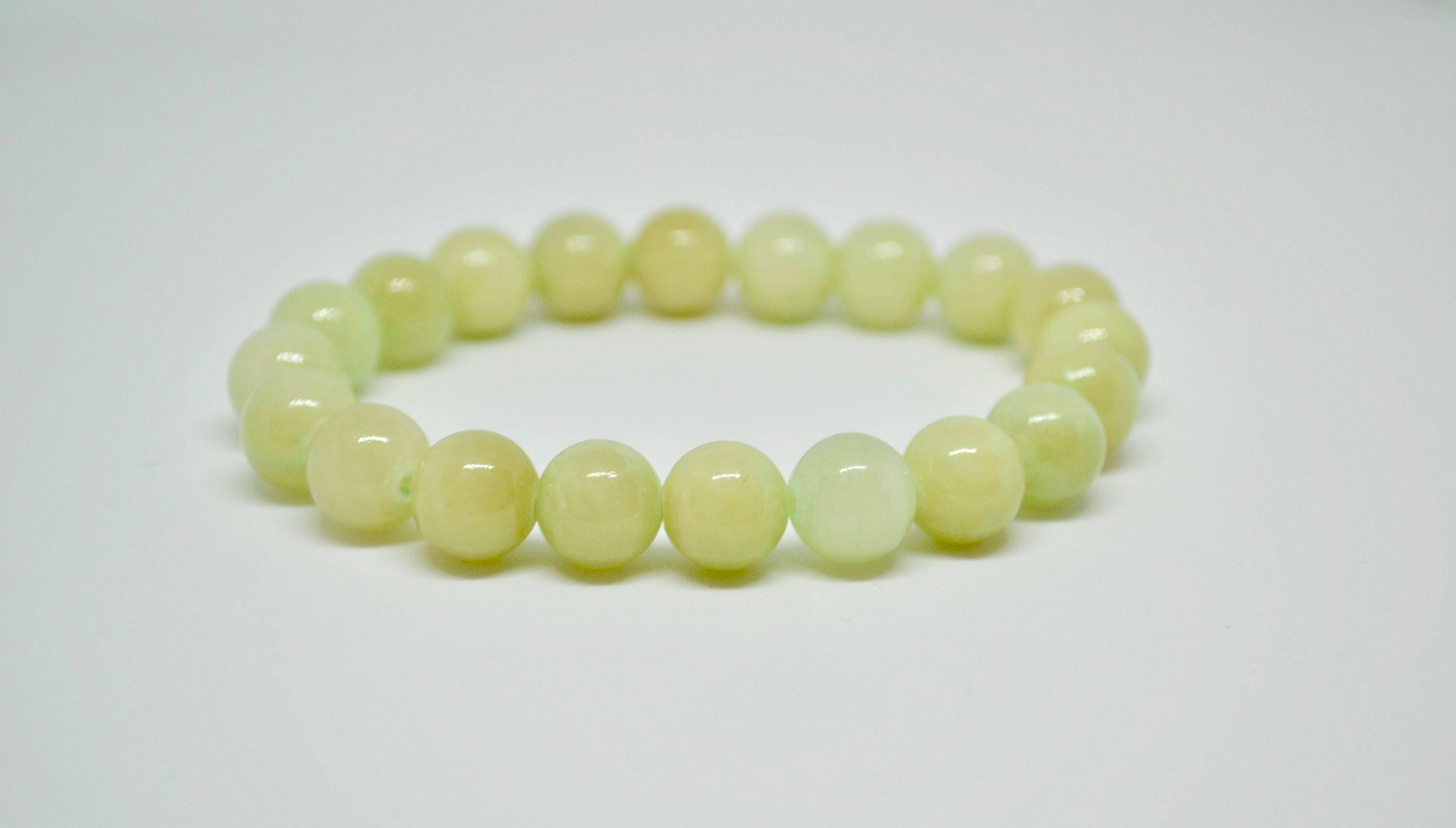 jade chip nugget gemstone listing new healing beads xl fullxfull light crystal green il