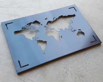 World map etsy gumiabroncs Image collections
