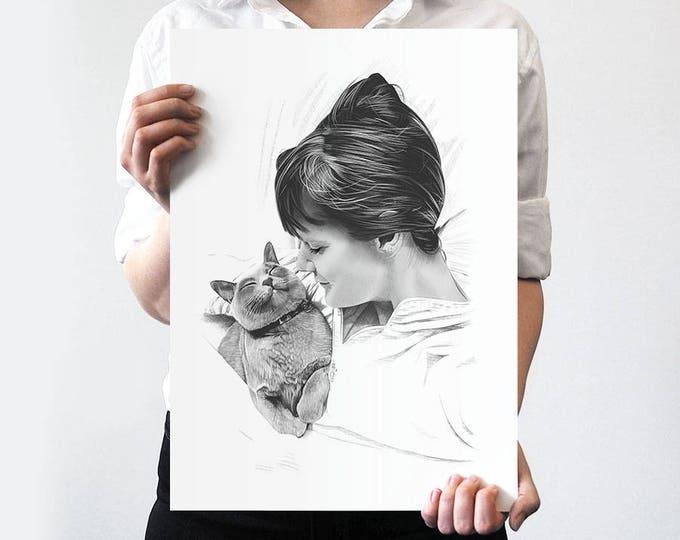 People/ Couples/ Family Portrait