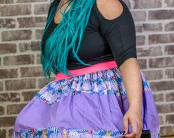 I'm the Lump'in Best Skirt