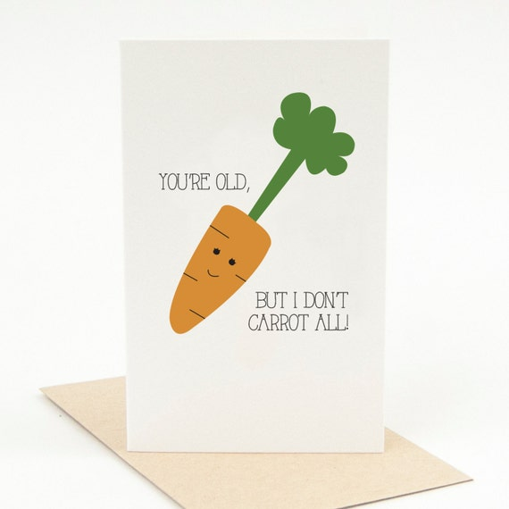 printable birthdays cards