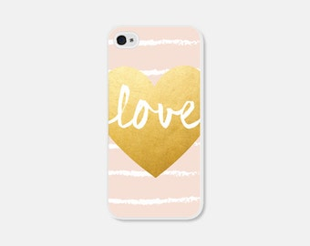 iPhone SE Case Gift for Mom iPhone 5c Case iPhone 6s Case Gold iPhone 6 Case Gold iPhone 6 Plus Case iPhone 6s Plus Case iPhone 5s Case