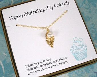 Friend Birthday Gift, Birthday Gifts for Best Friend, Friend Birthday, Birthday Friend, Unique Birthday Gift, Best Friend Birthday Gift