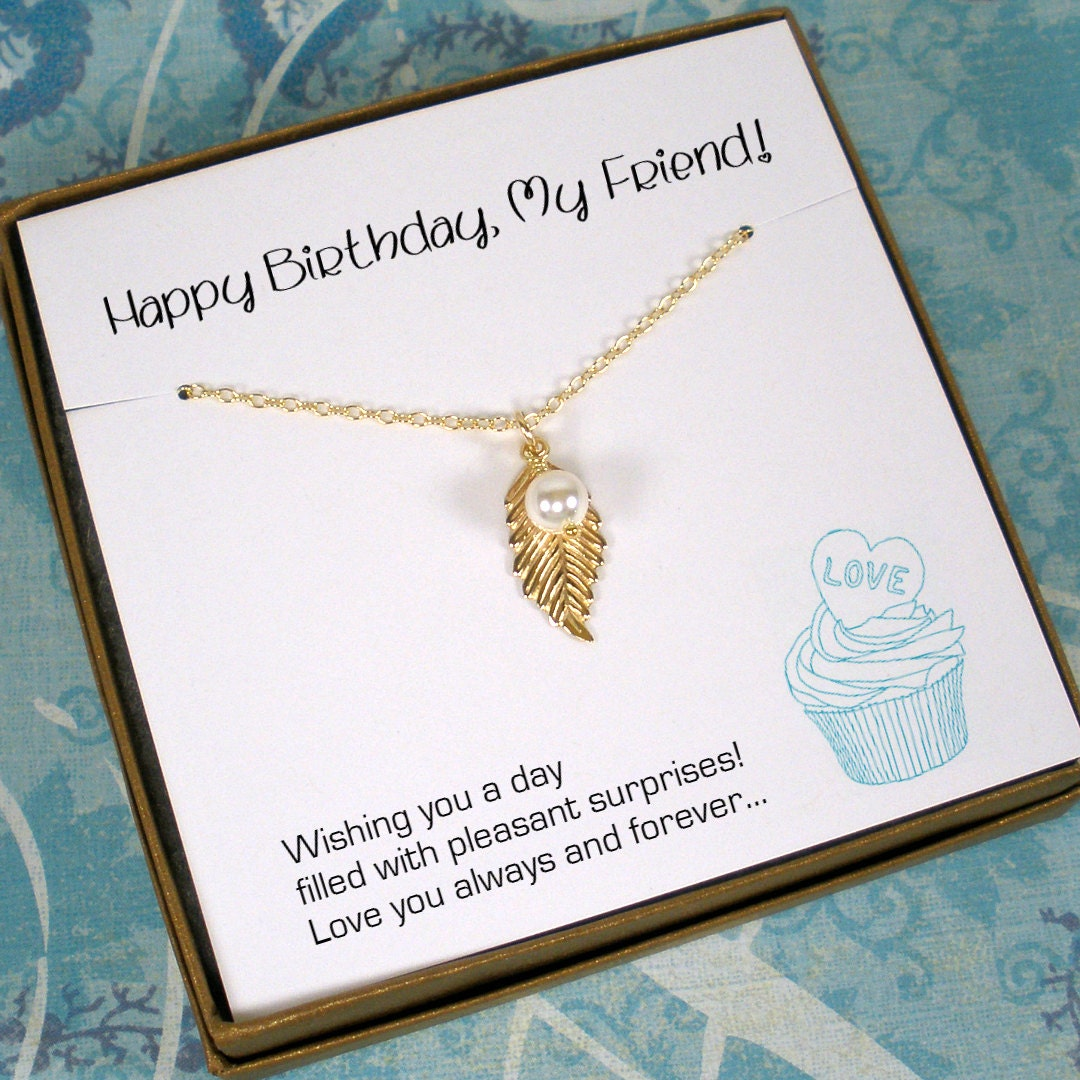 Friend birthday gift birthday gifts for best friend friend zoom negle Choice Image