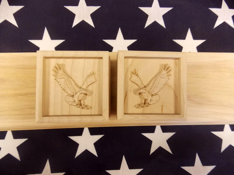 Flying Eagle Shelf Brackets, Wood Shelving Bracket, Wood Wall Art ...
