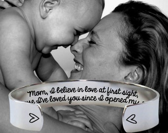 Mothers Day Gift   Mothers Day   Gift for Mom   Mother's Day Gift   Gift for Her   Mother   Mom Gift   Personalized Gifts   Korena Loves