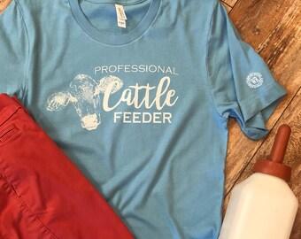 SALE*Cattle Feeder