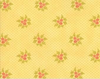 Ella Ollie by Fig Tree fabric 20307 18