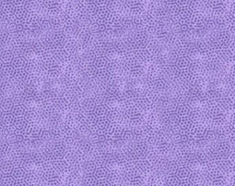 Dimples - purple  Wisteria