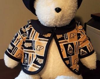 College Bear