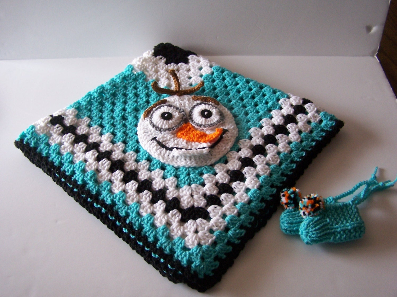 Amigurumi Patterns Olaf : Free fabu frozen crochet patterns u simply collectible