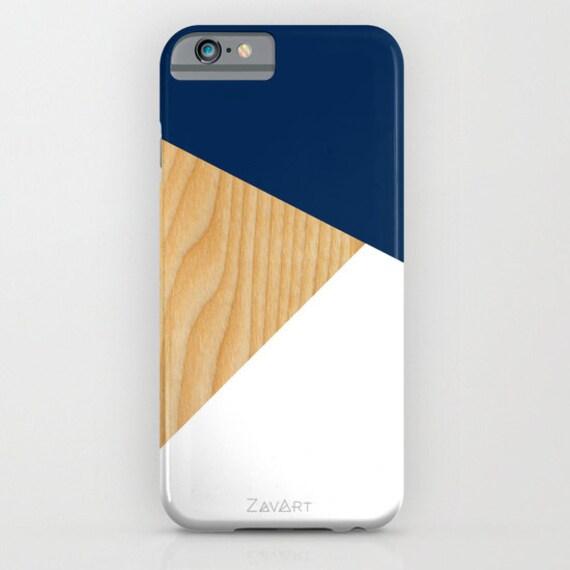GEOMETRIC PHONE Case, Iphone 8 case, Iphone 7 case, Iphone 6 case, Iphone SE case, Huawei P10 case, Huawei P9 Lite case, Huawei P8 lite case
