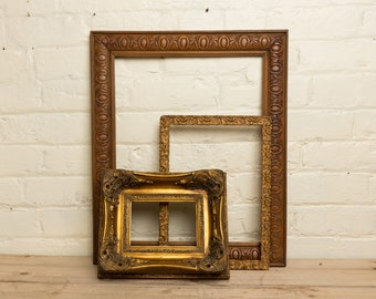 Antique Picture frame, staging, display, gallery wall, gilding, wood frame, prop, painting wallart, blackboard, wedding, pin board, picture