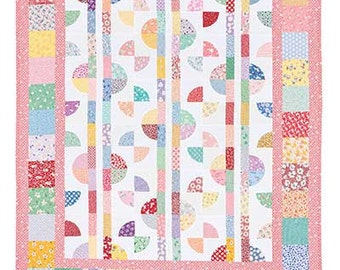 Petals Quilt, Girl Twin Bedding, Flowers Girl Twin Bedding, Girl Crib Bedding, Girl Toddler Bedding, Flowers, Custom Colors