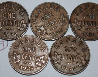 NCC Coins