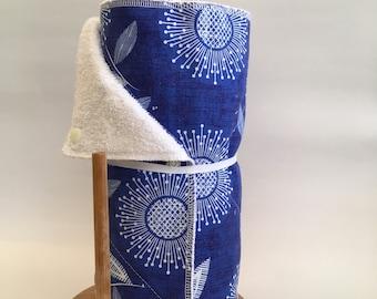 Unpaper Towels, Reusable Paper Towels, Kitchen Towels, Cloth towels, Reusable, Eco Friendly, Unpaper Towel, Reusable Paper Towel