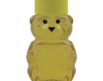2 oz Honeybear