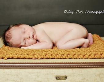 Baby Blanket Photo Prop Newborn Baby Photography Props for Baby Pictures Baby Props for Photo Shoot Newborn Pictures Props Blanket