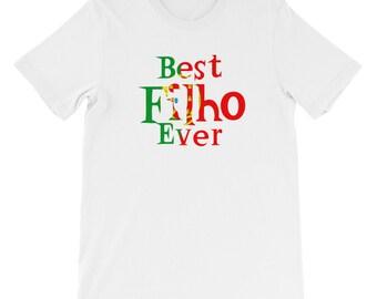 Best Filho Ever Melhor Filho do Mundo best Son In Portuguese portugal