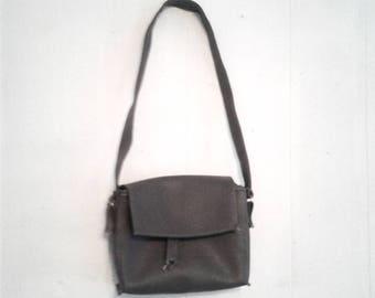 Purse, crossbody bag, crossbody purse, messenger bag