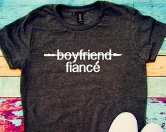 boyfriend fiance, boyfriend, fiance, couple gift, husband, boyfriend gift, fiance gift, couple gift, fun gift