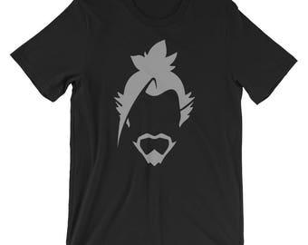 HandSoap T-Shirt