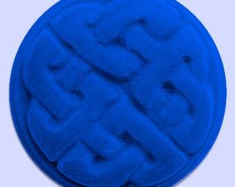 Blueberry Vanilla Wax Melts