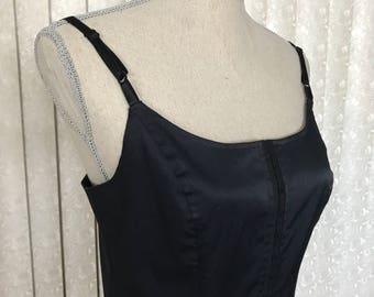 Formula X Dress, USA, size 7