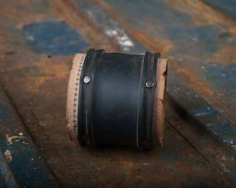 Post apocalyptic wristband
