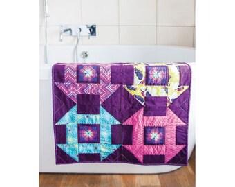 Dasher Bathmat Sewing Pattern Download 803372