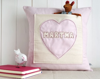 personalised cushion cover personalised cushion covers mini prev personalised  cushion covers vistaprint . personalised cushion cover ...
