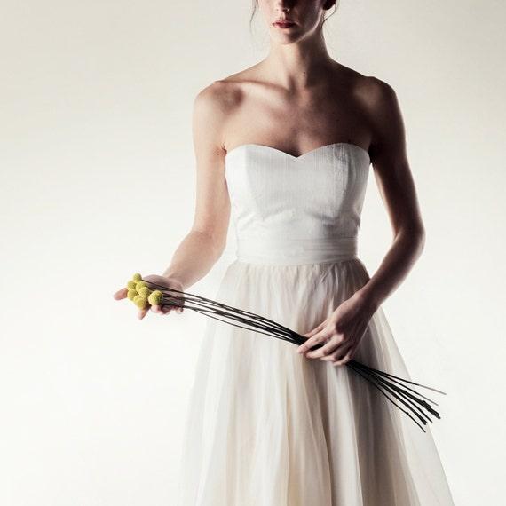 Wedding Sash Bridal Silk Belt Scarf Chiffon Dress Bow