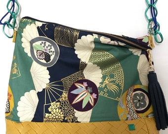 Gorgeous bag esprit Japanese Super trendy and unique