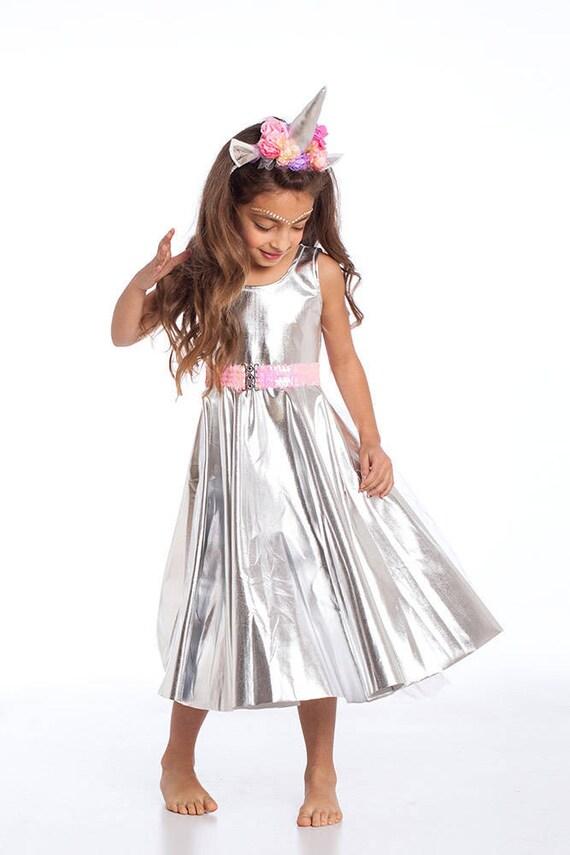sc 1 st  Etsy & Halloween Costumes Girls Costumes Kids Costumes Girls