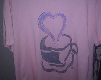 Top, Tank, T-Shirt, for Her, Street Trend, Beachwear, Women's Clothing, Tops & Tees