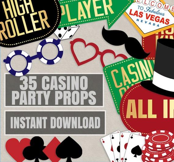 Poker minimal 10rb
