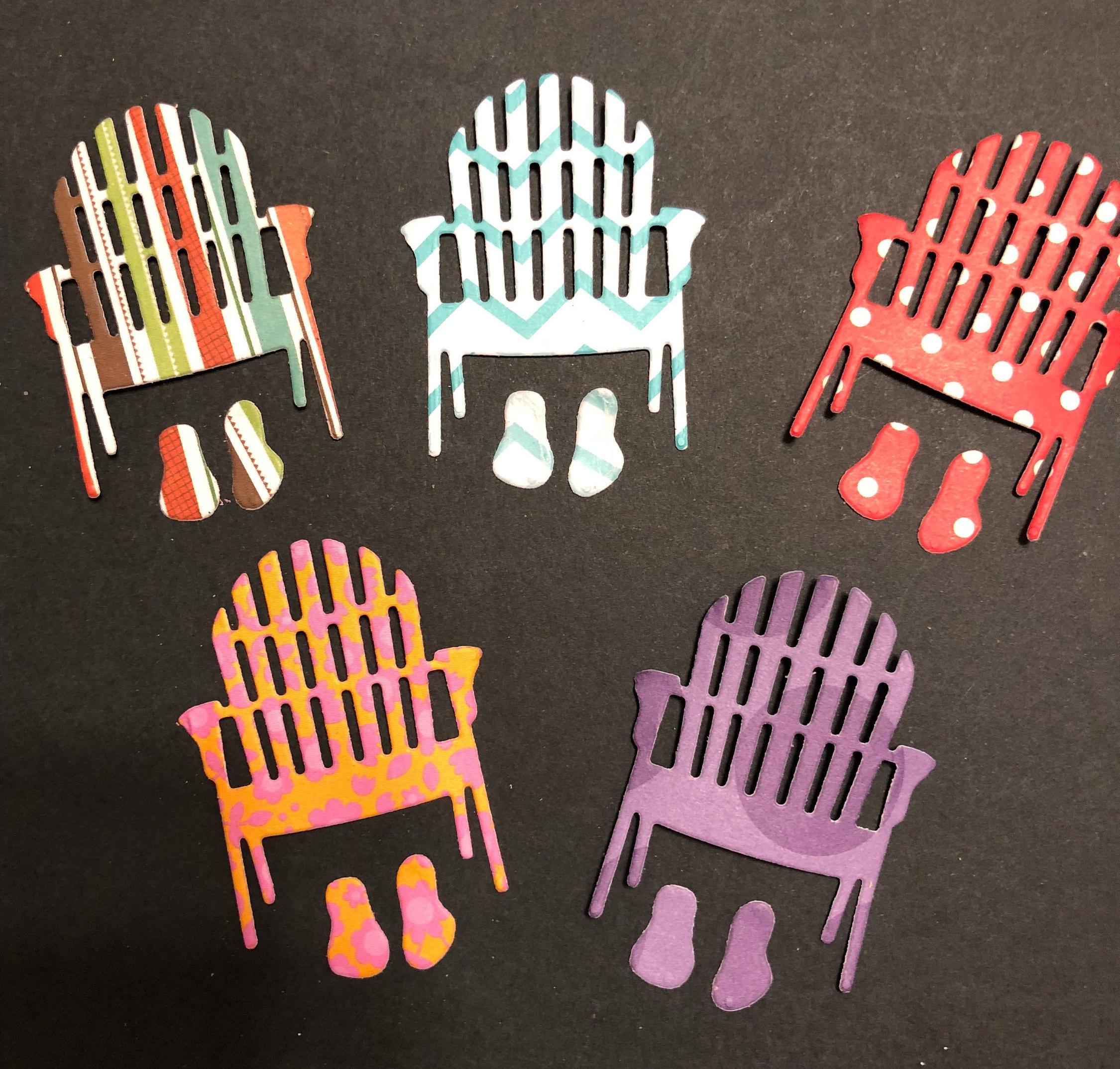 f4b31749b Beach Chairs