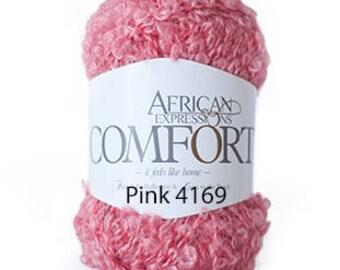 Mohair yarn, crochet yarn, knitting yarn, boucle yarn, weaving yarn, aran weight yarn, knit, worsted, crochet, crocheting, yarn, kid mohair