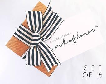 Bridesmaid Boxes, Rustic Wedding Spa Gift for Mother of Groom Gift, Bridesmaids Gift Box Set, Bridesmaid Box Ideas, Bath Spa Gift Sets